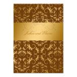 311-Golden adivinan el chocolate del | Anuncio Personalizado
