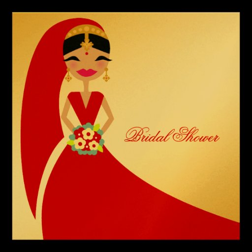 Indian bridal makeup wear hairstyles dresses jewellery mehndi jewelry Prom hairstyles