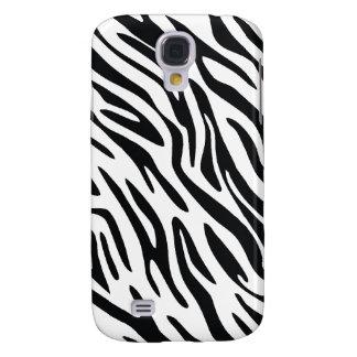 311-iPhone 3G Case | Zebra Print