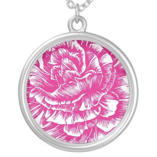 311-Le felpa rosa de Fleur - de Hott Joyerías