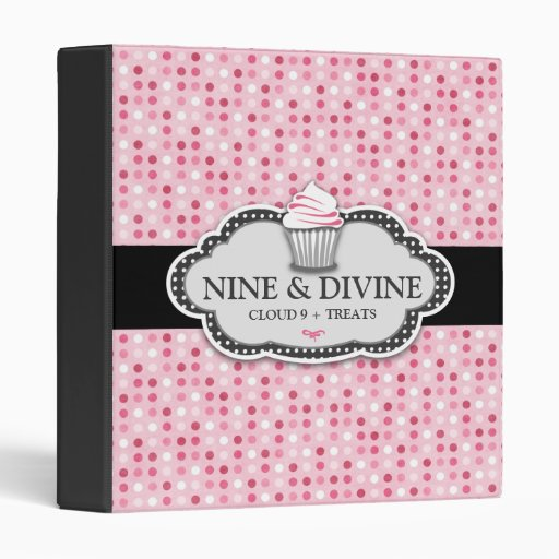 311 magdalenas rosadas divinas del lunar