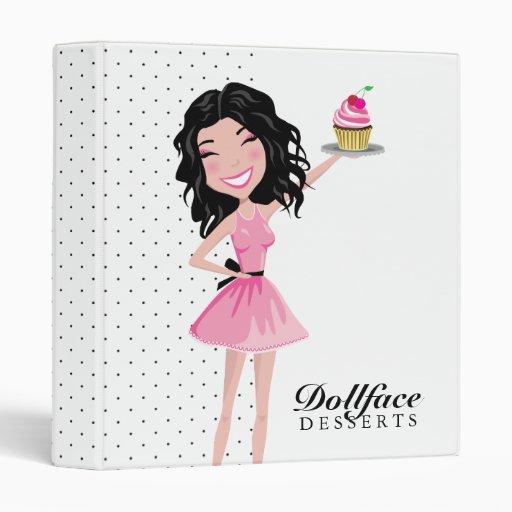 """311 postres Kohlie de Dollface Carpeta 1"""""""