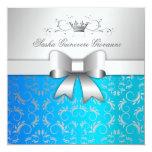 311-Silver adivinan el dulce azul tropical 16 del Anuncio Personalizado