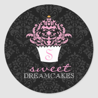 311 Sweet Dreams Stickers