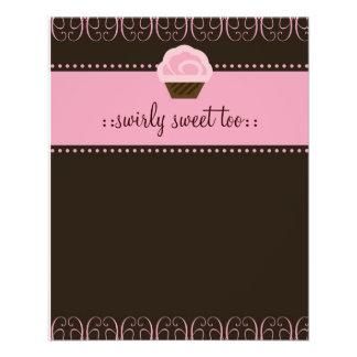 311-Swirly Sweet Too Flyer