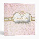 """311 tortas Bejeweled Bella del Ciao Carpeta 1"""""""