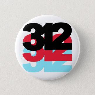 312 Area Code Button