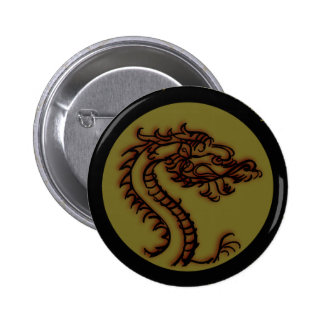 3131 Dragon Button
