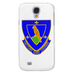 314 Regiment Galaxy S4 Covers
