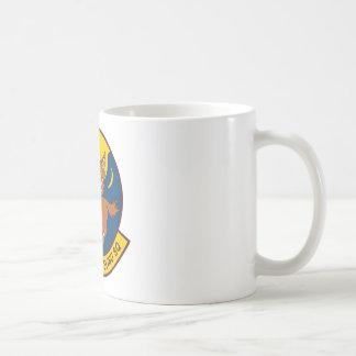 314th Air Refueling Squadron Coffee Mug