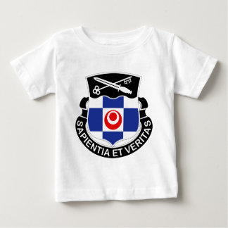 314th Military Intelligence Battalion Baby T-Shirt