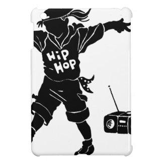 314yr1c.gif iPad mini covers