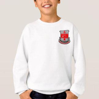 317th Engineer Battalion Sweatshirt