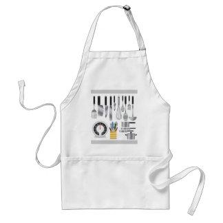 3187730_illustration adult apron