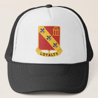 319th Airborne Field Artillery Battalion Trucker Hat