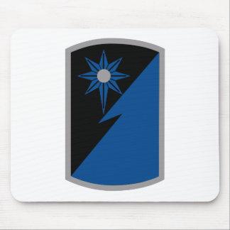 319th Military Intelligence Brigade Mousepad