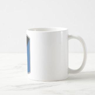 319th Military Intelligence Brigade Coffee Mugs