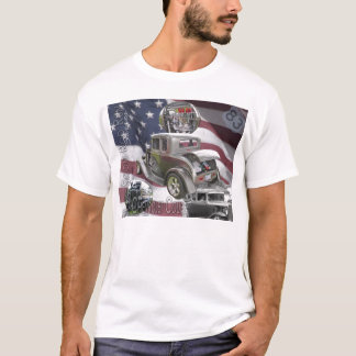 31 Chevy Coupe T-Shirt