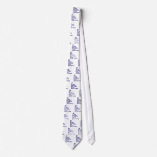 31 diseños del cumpleaños de la leyenda del corbatas
