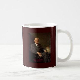 31 Herbert Hoover Coffee Mug