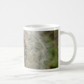 31.jpg taza de café