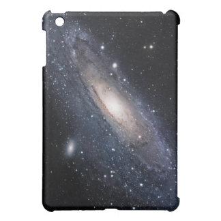 31 más sucios, la gran galaxia en Andromeda