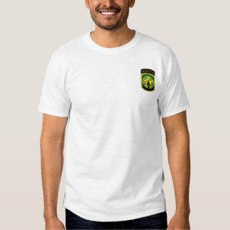 31B 16th MP Brigade Tee Shirt