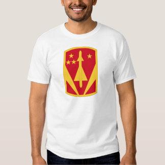 31ro Brigada de la artillería de la defensa aérea Playera