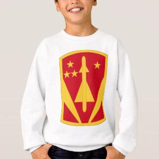 31st Air Defense Artillery Brigade Sweatshirt