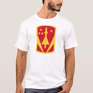 31st Air Defense Artillery Brigade T-Shirt