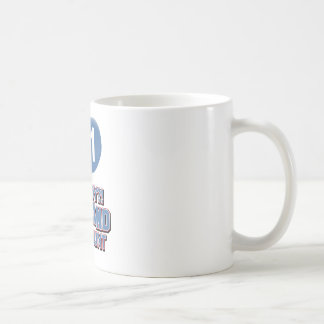 31st birthday designs coffee mug
