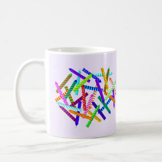 31st Birthday Gift Coffee Mug