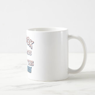 31st  year birthday designs coffee mug