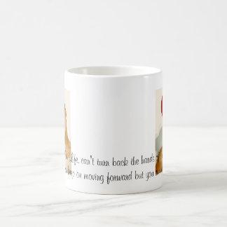 32015_1505769245526_1273111648_1406184_6516523_n coffee mug