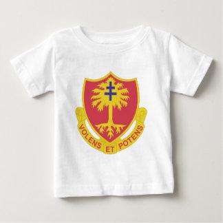 320th Airborne Field Artillery Battalion Tee Shirts
