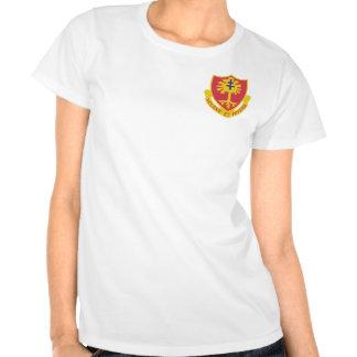 320th Airborne Field Artillery Battalion Shirts