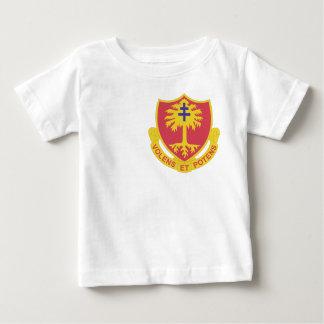 320th Airborne Field Artillery Battalion T-shirts