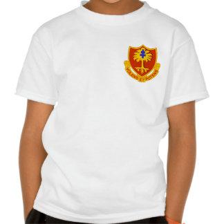 320th Field Artillery Tee Shirts