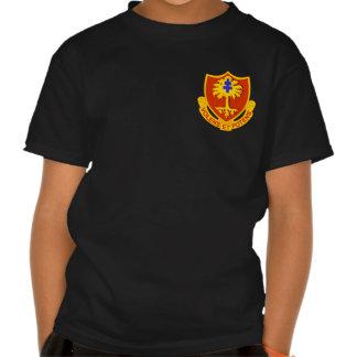 320th Field Artillery Shirt