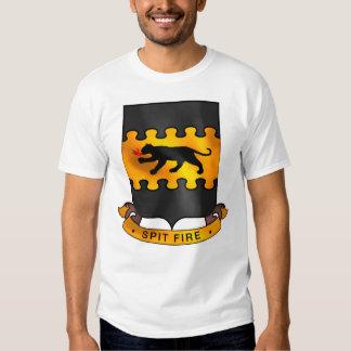 322 Fighter Group  Tee Shirt