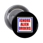 324_406_IAOclear 2 Inch Round Button