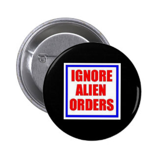 324_406_IAOclear Pinback Button