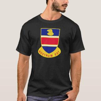 326th Airborne Engineer Battalion T-Shirt