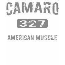 [Immagine: 327_chevrolet_camaro_t_shirt-p2355293901...xe_210.jpg]