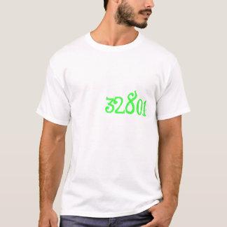 32801 T-Shirt