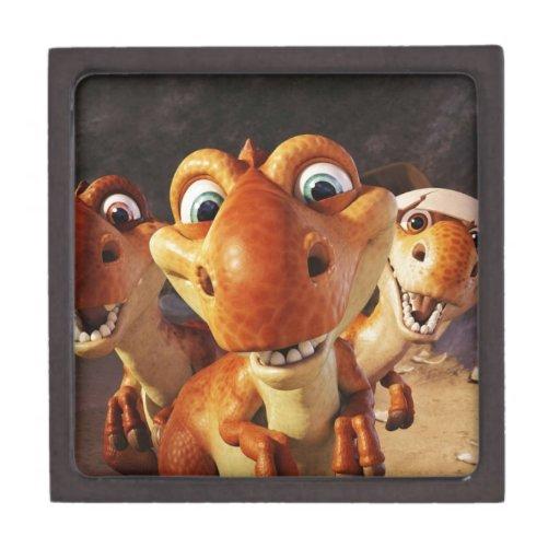 3280-3d-funny-animal.jpg cajas de recuerdo de calidad