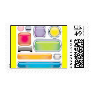 3281247_illustration sello postal