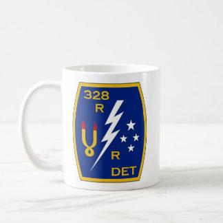 328th RRD 3 Coffee Mugs