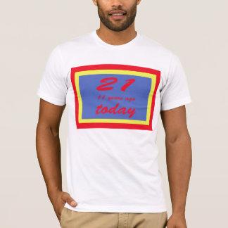 32 birthday T-Shirt