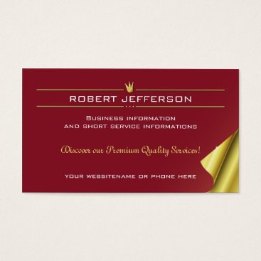 Lawyer Themed 32 Business Card Real Estate Consulting Attorney
